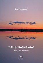 ISBN: 978-952-235-893-6