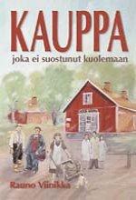 ISBN: 952-5452-92-1