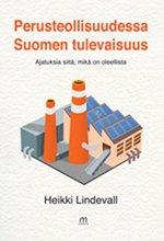 ISBN: 978-952-235-896-7