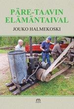 ISBN: 978-952-235-897-4