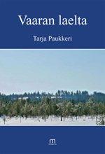 ISBN: 978-952-235-898-1