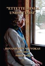 ISBN: 978-952-235-904-9