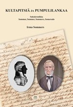ISBN: 978-952-235-908-7