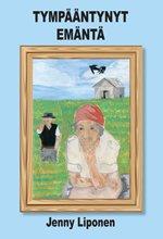 ISBN: 978-952-235-912-4