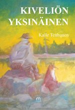 ISBN: 978-952-235-913-1