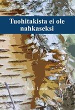 ISBN: 978-952-235-914-8