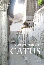 ISBN: 978-952-235-917-9