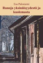 ISBN: 978-952-235-920-9