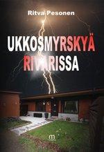ISBN: 978-952-235-921-6
