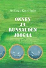 ISBN: 978-952-235-923-0