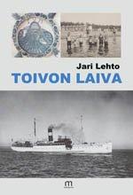 ISBN: 978-952-235-924-7