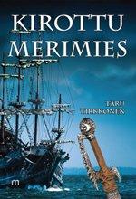 ISBN: 978-952-235-926-1
