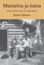 ISBN: 978-952-235-928-5