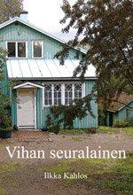 ISBN: 978-952-235-930-8
