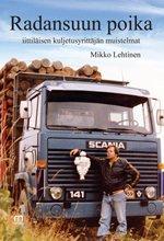 ISBN: 978-952-235-936-0