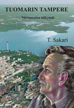 ISBN: 978-952-235-939-1