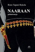 ISBN: 978-952-235-941-4