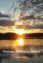 ISBN: 978-952-235-943-8