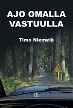 ISBN: 978-952-235-945-2