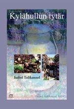 ISBN: 978-952-235-946-9