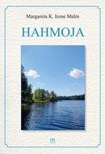 ISBN: 978-952-235-952-0
