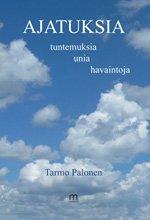 ISBN: 978-952-235-953-7
