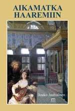 ISBN: 978-952-235-955-1