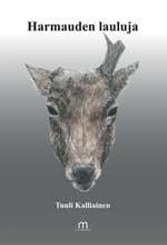 ISBN: 978-952-235-967-4