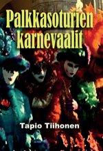 ISBN: 978-952-235-968-1