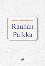 ISBN: 978-952-235-971-1