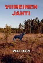 ISBN: 978-952-235-973-5