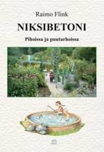 ISBN: 978-952-235-974-2