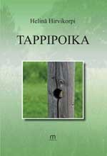 ISBN: 978-952-235-976-6