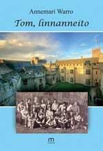 ISBN: 978-952-235-978-0