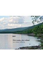 ISBN: 978-952-235-982-7