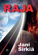 ISBN: 978-952-235-987-2
