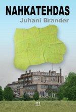 ISBN: 978-952-235-989-6