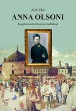 ISBN: 978-952-235-993-3