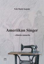 ISBN: 978-952-235-994-0