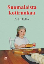 ISBN: 978-952-235-996-4
