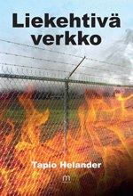 ISBN: 978-952-235-997-1