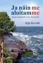 ISBN: 978-952-235-998-8