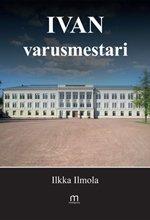 ISBN: 978-952-236-014-4