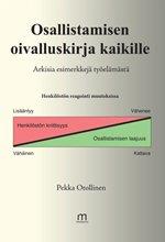 ISBN: 978-952-236-017-5
