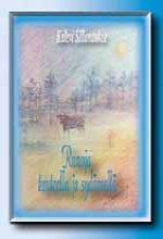 ISBN: 952-464-003-1