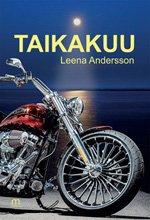 ISBN: 978-952-236-030-4