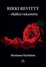 ISBN: 978-952-236-038-0