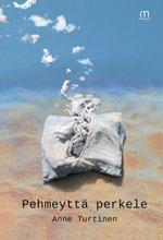 ISBN: 978-952-236-047-2
