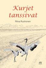 ISBN: 978-952-236-051-9