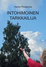 ISBN: 978-952-236-055-7